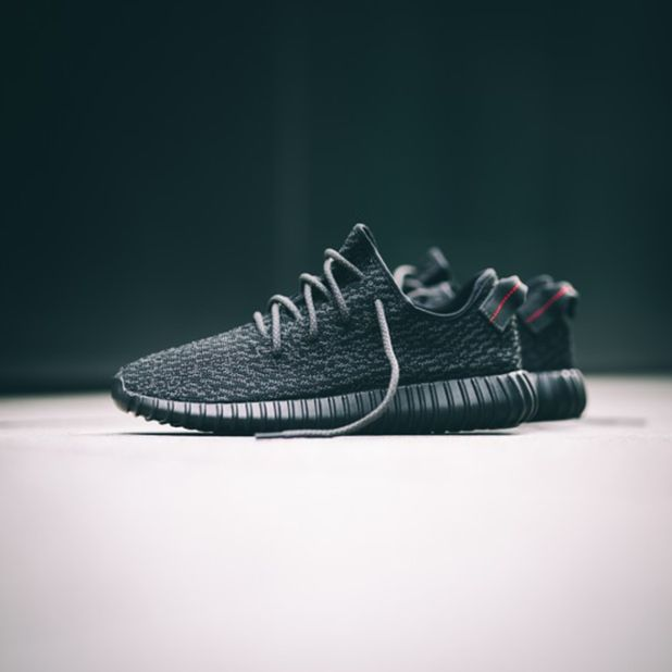 adidas yeezy boost 350 turtle dove release date adidas backpack sling