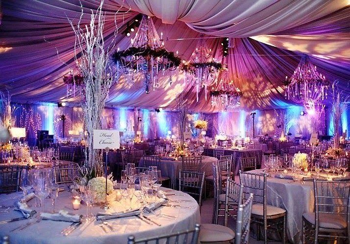 latest wedding reception ideas 2014 http://www.planningwedding.net/