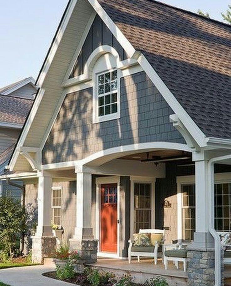 1024 best House Exteriors images on Pinterest Arquitetura Faades