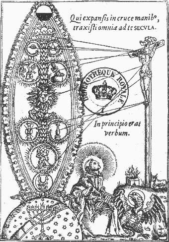 Christian+Kabbalah.jpg 340×488 pixels: Mystic Mogul, Jewish Mystic, Christiankabbalahjpg 340488, Christian Kabbalah Jpg 340 488, Google Search, Teaching Kabbalah, 340488 Pixel