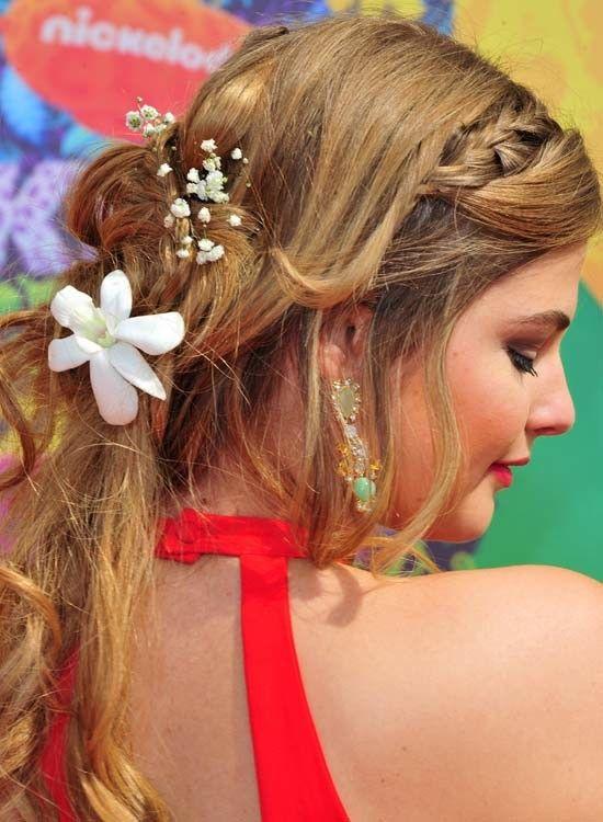 50 styles de mariée pour les cheveux longs! Les cheveux longs conçus pour chaque occasion font toujours une impression inoubliable. Les gens ont tendance ...