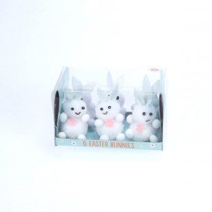 46 best all things easter images on pinterest easter easter shop online with card factory and find greetings cards gifts wrap party supplies all at great value prices negle Images