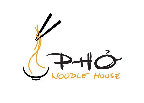 pho noodle house