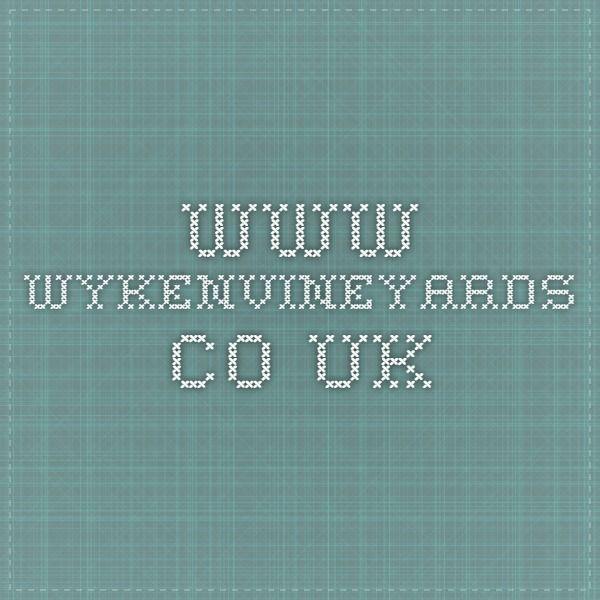 www.wykenvineyards.co.uk