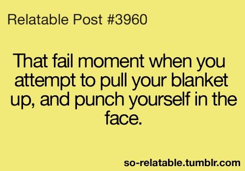 Yup ....did that before!