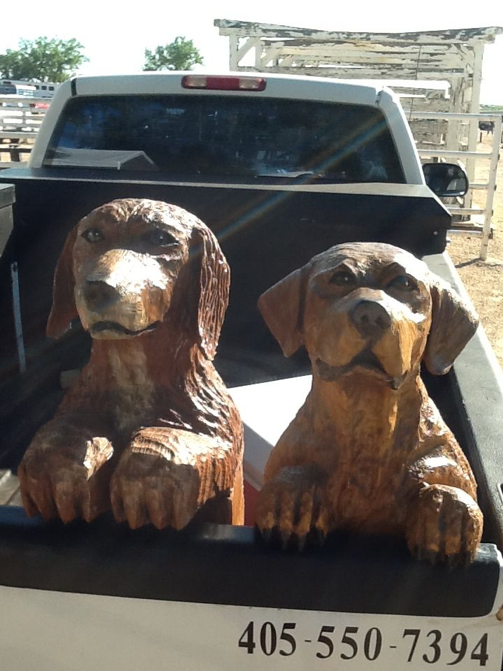 Best chain saw carvings other wood art images on