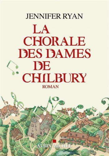 La chorale des dames de Chilbury ravira les amateurs de romans épistolaires. Dans la digne lignée du cercle littéraire des amateurs d'épluchures de patates ou Petites recettes de bonheur pour les temps difficiles.  (Lire la suite)