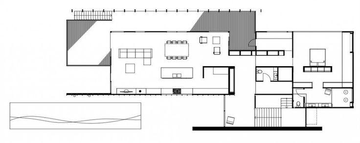 Pi di 25 fantastiche idee su planimetrie di case su for Piani di casa in tudor