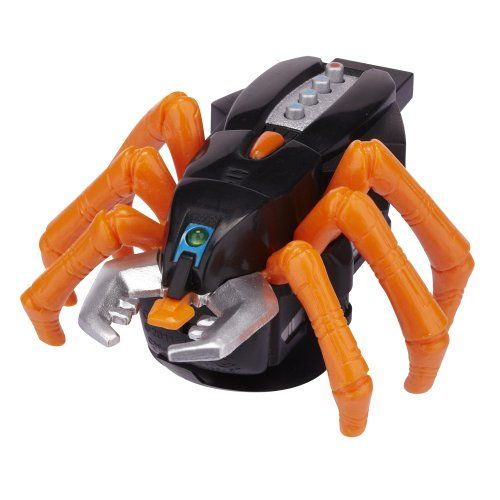 Spy Toys For Boys : Best images about spy gear for kids on pinterest