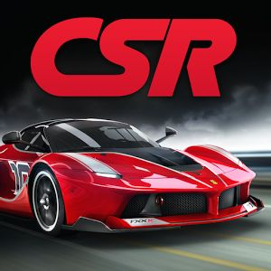 CSR Racing online ios cheat codes free Coins