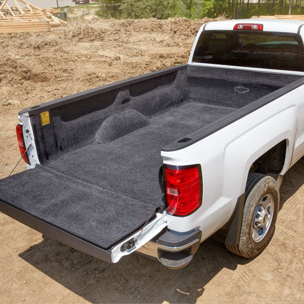130 Best Images About All New 2016 Silverado 3500 On