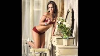 Anna Sidorova - YouTube