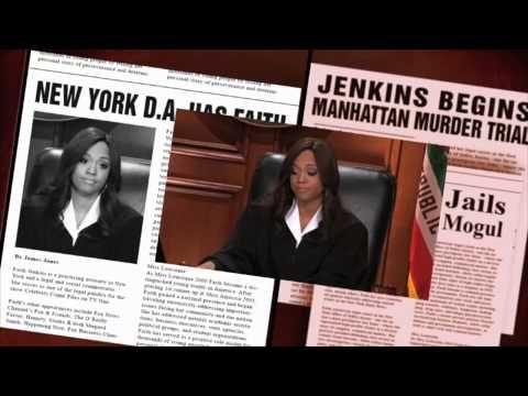 21 best Judge Faith Evans images on Pinterest   Faith evans, Black sisters and Beautiful women