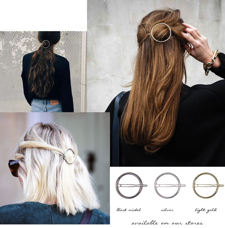 Vilanova is All About You: All About Your Look  #vilanova #vilanovaaccessories #new #accessories #brand #look #hair #ideas