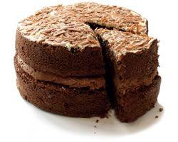 24 best Gluten Free images on Pinterest Glutenfree Sin gluten