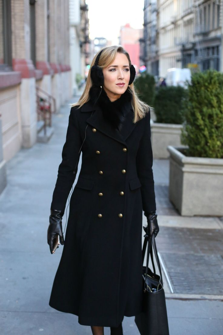 working-girl-commute-essentials-business-attire-formal-wool-coat-earmuffs-leather-gloves-weatherproof-boots6