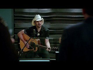 The Crazy Ones: Danny Chase Hates Brad Paisley: The Fake Apology -- Simon and Zach give Danny a fake apology letter from Brad Paisley and cause problems when they get caught. -- http://www.tvweb.com/shows/the-crazy-ones/season-1/danny-chase-hates-brad-paisley--the-fake-apology