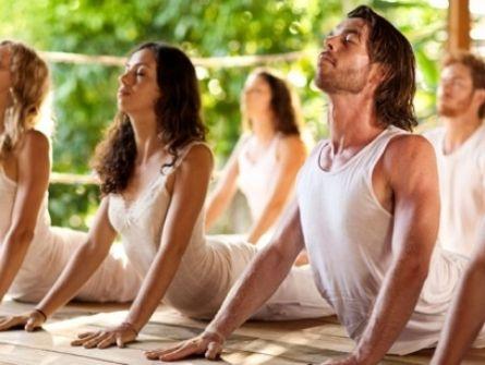 bhujangasana  cobra pose  yoga benefits yoga how to do
