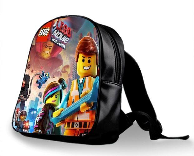 New The lego movie poster Best Design School Bag High Quality  #Unbranded #Backpack #Foorteens #Essential #College #Boy #Tote #Whatinmy #Forgirls #Organization #Storage #Cute #Leather #Cool #Nursing #Back #Adidas #Station #Craft #Kawali #Korean #Ilustration #Law #Checklist #Grad #Nook #Whattoputinyour #Fashionable #Backpack #Crossbody #Handbag #Student #Kids #Vintage #Ideas #Nike #Shoulder #High #Purses #Pattern #Bolsasparalaescuela #Decoration #Black #Tumblr #University #Jansport #2017…