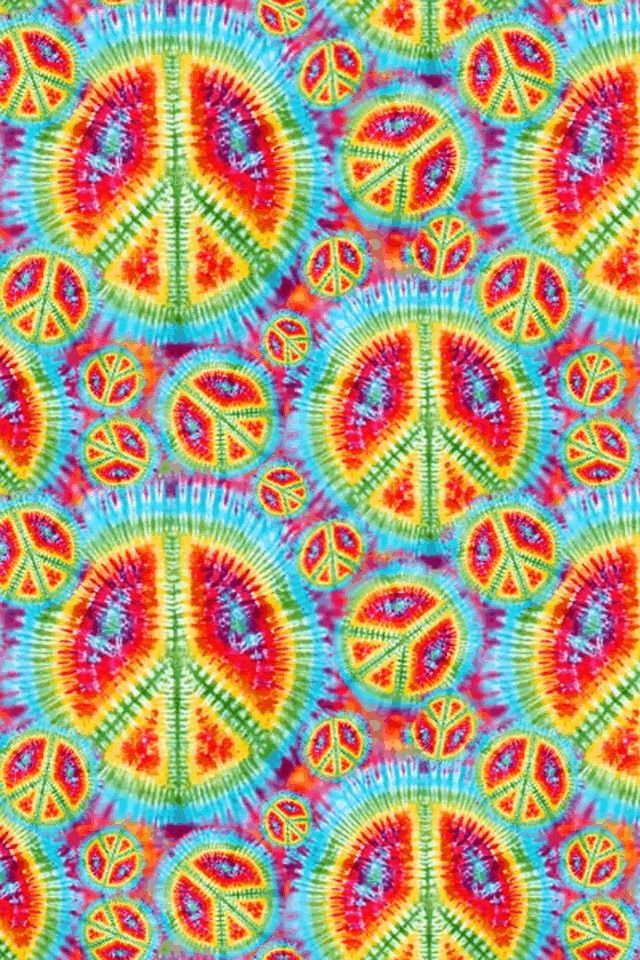 hippie iphone wallpapers - photo #20