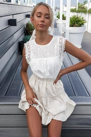 All Womens clothing at Mishkah, buy now pay later with Afterpay