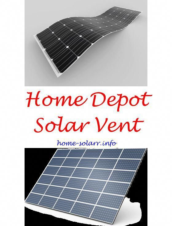 Solar Panels Spend Significantly Less On Your Power Bills With Solar Panel Technology See How At Online Buy Solar Panels Solar Panels Solar Panels For Sale