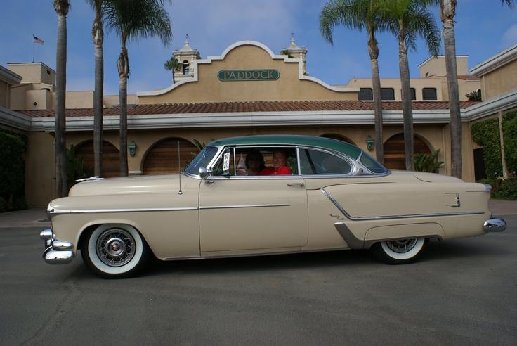 502 best antique cars   oldsmobile images on pinterest
