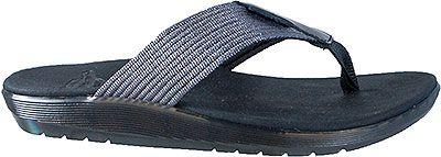 Dr. Martens Women's Brianna Toe Post Sandal Style: DMR15831651