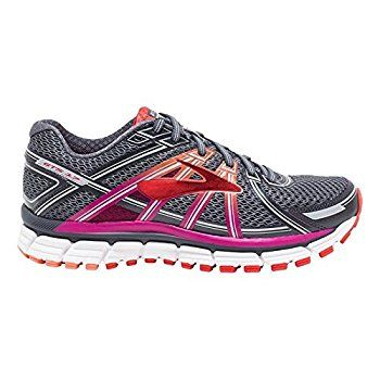 Best Running Shoes For Women 2017 .Running is one of the best methods for everyone to keep fit to get a better life. We need to have at least 30 - minute...