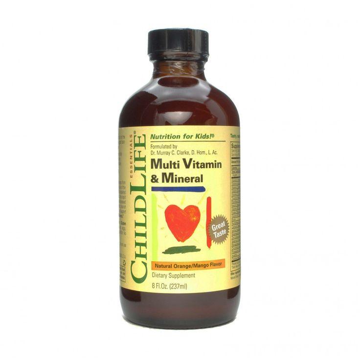 22 best good vitamins images on pinterest personal care. Black Bedroom Furniture Sets. Home Design Ideas