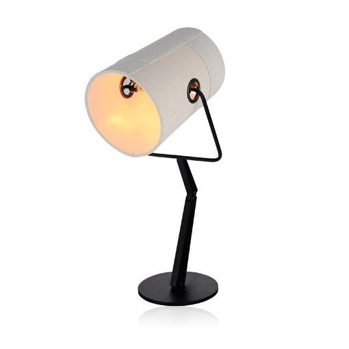 Replica Foscarini Diesel Fork Table Lamp