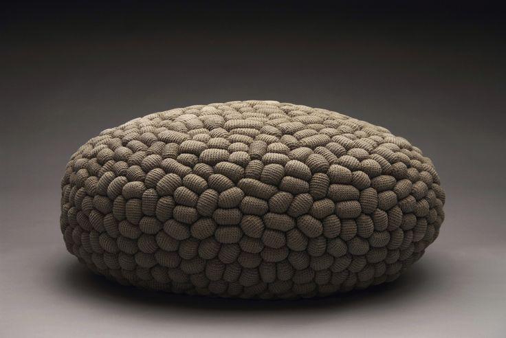 Monomoka - Stones