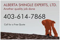 Large Lawn Signs design from Vistaprint Visit http://www.vistaprint.ca/lawn-signs.aspx?pfid=042 for more great designs!