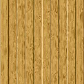 Barn wood clip art vector graphics 2