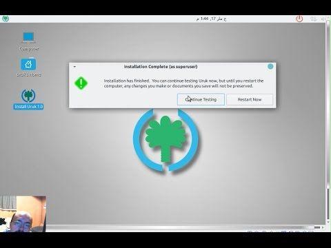 kernel of operating system pdf