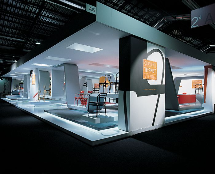 Best Stands Expo Milan : Best images about exhibition stand design on
