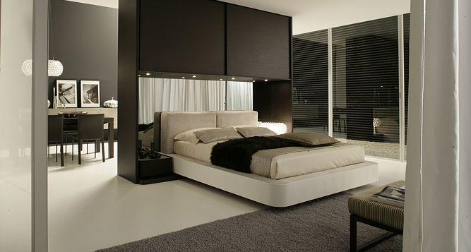 Ikea soggiorno color grigio tortora con posto tv : di decorazione ...
