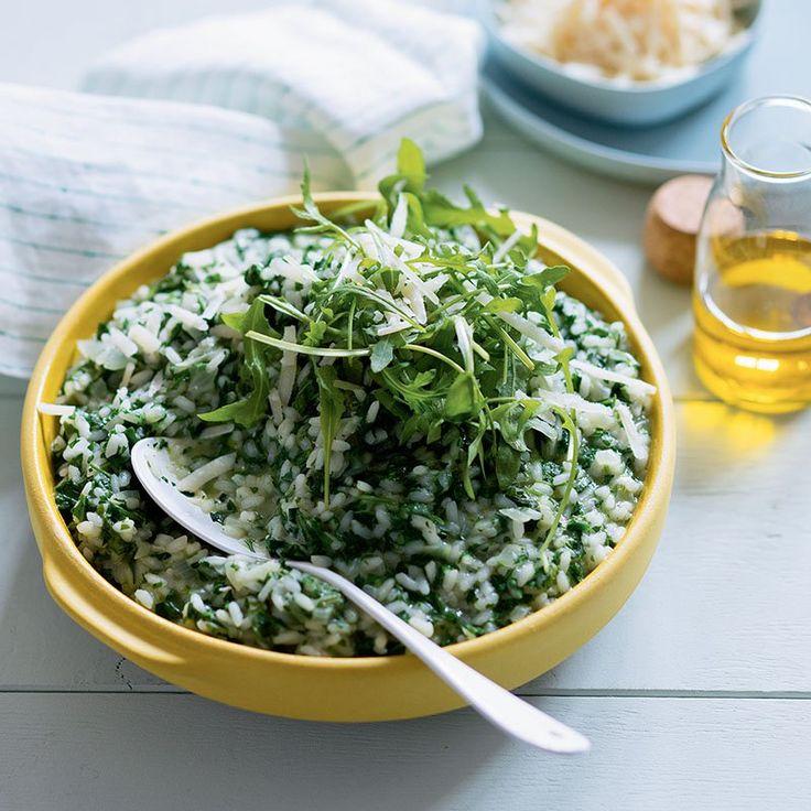 La cuisine végétarienne: nos recettes préférées