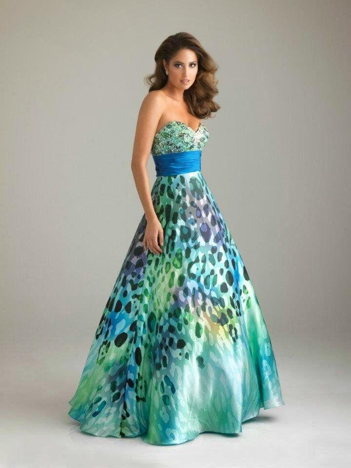 Amazing Prom Dresses Cheltenham Image - Wedding Dress Ideas ...