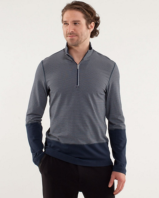 Boston Discount Mens Clothes