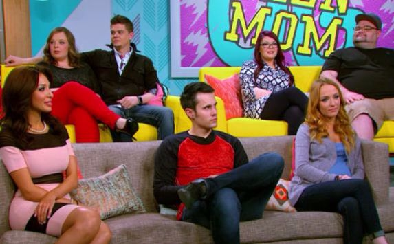 Teen Mom Season 5 (TM OG Season 1) Reunion With Dr. Drew and the Girls Catelynn, Maci, Amber and Farrah #amberportwood #farrahabraham #catelynnlowell #macibookout #mtv #teen #mom #teenmom #teenmomog #16andpregnant #amber #maci #farrah #catelynn #portwood #bookout #abraham #lowell