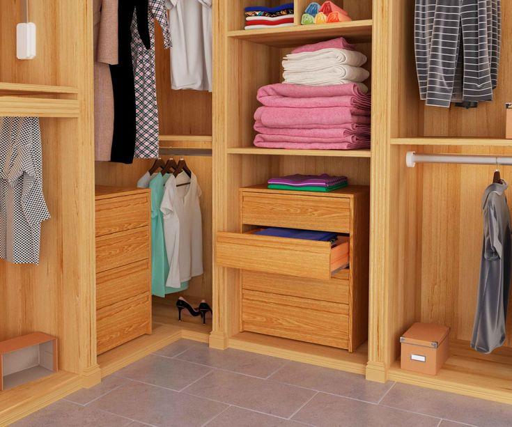Consejos de montaje de muebles kit - Samblo Muebles