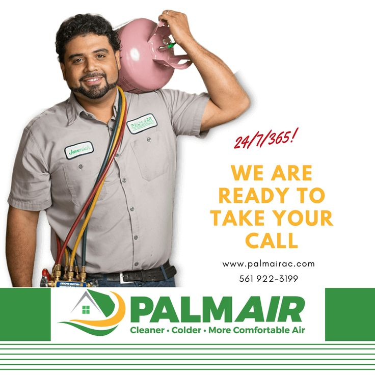 Air conditioning company boca ratonac repairs palm beach