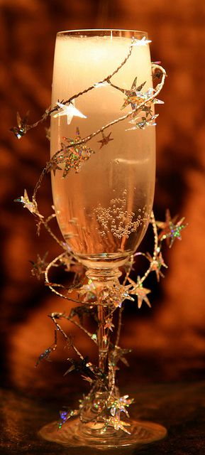 ~Great for New Year's Eve