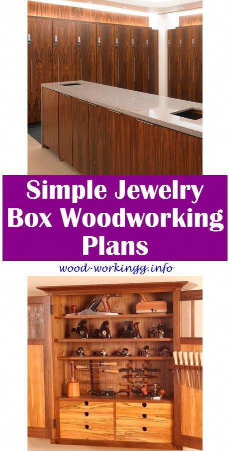 4 Surprising Tricks Woodworking Projects Gifts Woodworking Garage