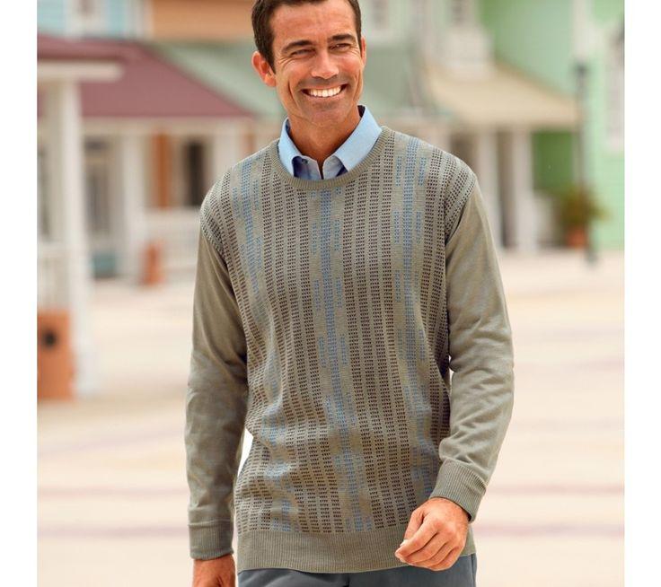 Pánský pulovr | vyprodej-slevy.cz #vyprodejslevy #vyprodejslecycz #vyprodejslevy_cz #svetry #promuze