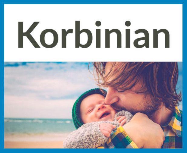 Schöne Jungennamen, die auf -n enden Herkunft: Deutsch, Bedeutung: der Rabe