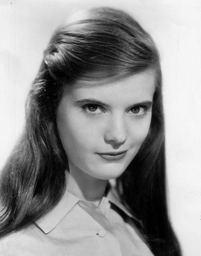 Lois Young