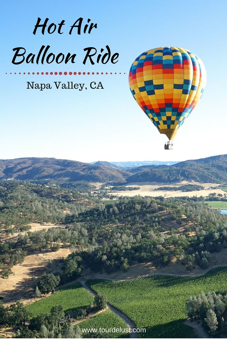 The 25 best air balloon rides ideas on pinterest hot for Elf on the shelf balloon ride
