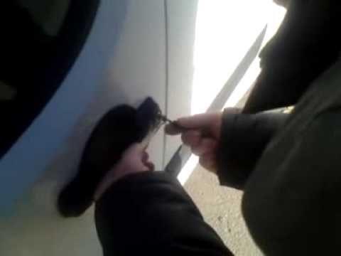 Oto Kapısı Açma Oto Çilingir Doblo Kapı Açma Escan Anahtar Hasarsız şekilde araç kapısı ve oto çilingir hizmeti verilir. Oto Kapısı Açma Oto Çilingir Doblo Kapı Açma Escan Anahtar Çilingir https://www.facebook.com/escancilingircom/